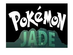 Pokemon Jade PC Screenshot