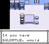 Pokemon Ketchup Screenshot
