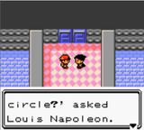Pokemon Light Platonism Screenshot