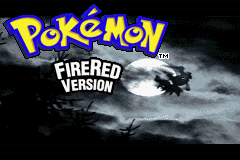 Pokemon Lunar Screenshot