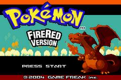 Pokemon meets Final Fantasy Screenshot