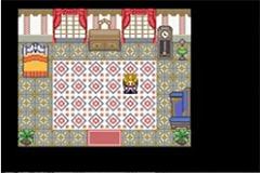 Pokemon Moonlight Screenshot
