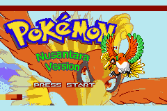 Pokemon Nusantara Screenshot