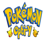 Pokemon Opti-Y Screenshot
