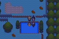 Pokemon Scandal Live Tour Screenshot