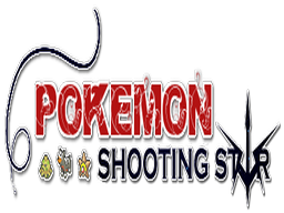 Pokemon Shooting Star Screenshot