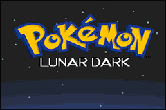 Pokemon Solar Light & Lunar Dark Screenshot