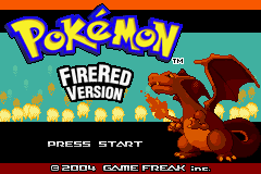 Pokemon Space and Time Screenshot