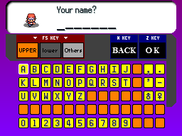 What happened to Pokemon Se7en? Screenshot